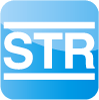 case-logo-str